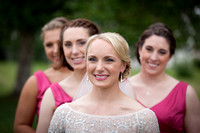Alaska_Weddings-157
