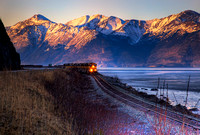 Turnagain-5019_20_21-Edit