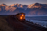Turnagain-5030-Edit-Edit